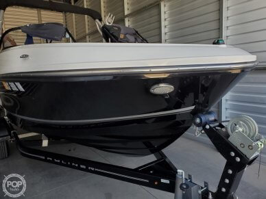 Bayliner VR5 BR, VR5, for sale - $30,000