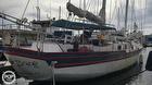 1998 Herreshoff 63 Expedition Yacht - #20