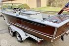 1963 Century Coronado 21 - #5