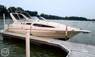 Bayliner 2855 Ciera, 2855, for sale - $12,750
