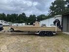 2019 Custom Custom Aluminum Flats Boat - #2