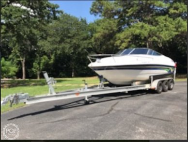 Bayliner Capri 2352 LS, 2352, for sale - $13,500
