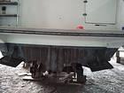 Swimboard Twin Engine Props