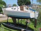 1981 J Boats J30 - #2