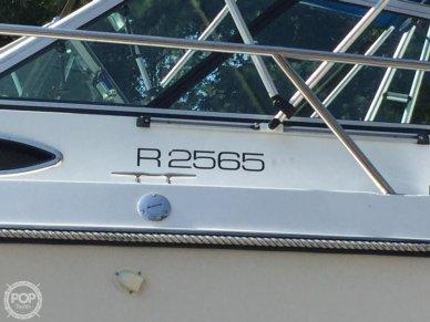 1989 Robalo R2565 - #17