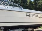 1989 Robalo R2565 - #20