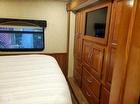 Bedroom W/TV