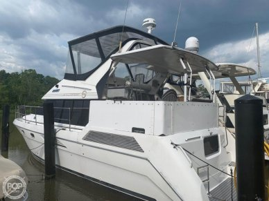 Bayliner 4387, 4387, for sale - $58,900