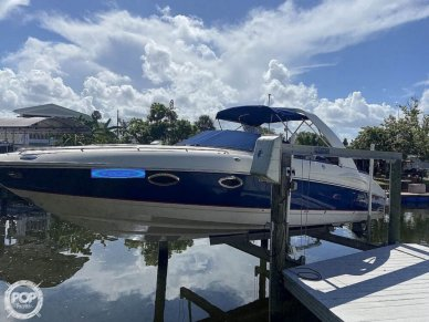 Chaparral 285ssi, 285, for sale