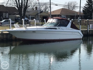 Sea Ray 36, 36, for sale - $38,900
