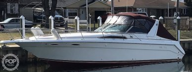 Sea Ray 350 Sundancer, 350, for sale - $38,900