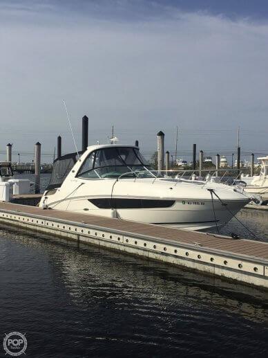 Sea Ray 310 Sundancer, 310, for sale - $176,000