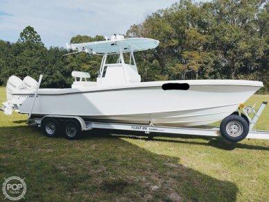 Ocean Master 27, 27, for sale - $85,600