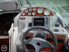 2010 Bayliner 245 Cruiser - #2