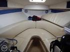 2010 Bayliner 245 Cruiser - #5