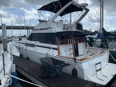 Bayliner 3888 motoryacht, 3888, for sale - $47,300