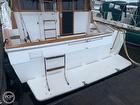 1990 Bayliner 3888 motoryacht - #5