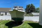 1989 Sea Ray 300 Sedan Bridge - #2