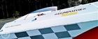 1997 Eliminator Pro Charger 250 Daytona - #2