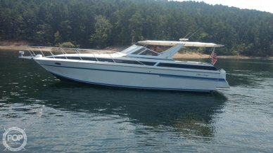 Chris-Craft 412, 412, for sale - $50,000