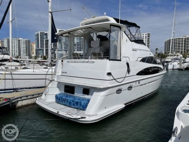 Carver 396 MY, 396, for sale - $167,000