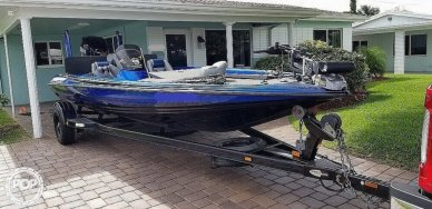 Stratos 294 Pro XL, 294, for sale - $20,000