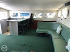 1996 Ocean Cat Ocean 53 Catamaran - #5