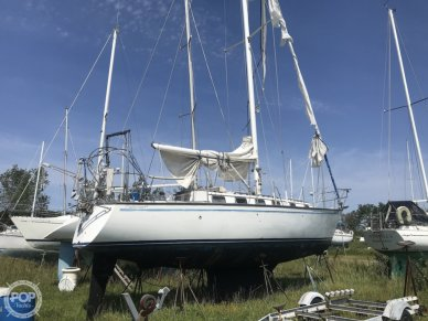 Endeavour 35, 35, for sale - $50,000