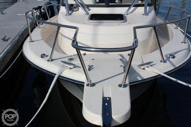 2016 Grady-White 228 Seafarer - #2