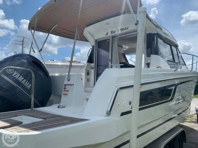 Jeanneau NC 795, 795, for sale - $92,000