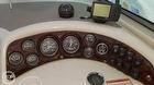 2003 Crownline 230 CCR - #5