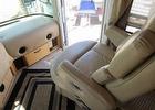 2004 Roseair 3955 - #8