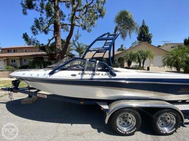 Malibu Response LXI, 20', for sale