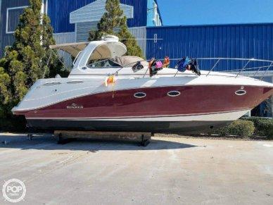 Rinker 350 EC, 350, for sale - $110,000