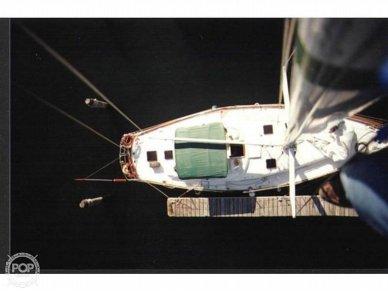 Irwin Yachts 43-CC MK III, 43, for sale - $45,000