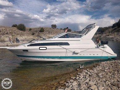 Bayliner 2855 Ciera, 2855, for sale - $20,250
