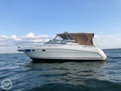 Cruisers Aria 3020, 3020, for sale