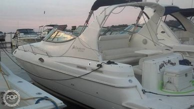 Cruisers Rogue 3075, 3075, for sale - $31,500
