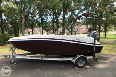 Hurricane 192RL, 192, for sale - $39,000