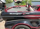2015 Ranger Z520C - #5