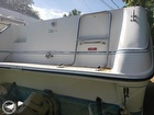 1990 Sea Ray 250 Sundancer - #2