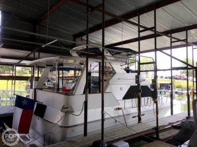 1989 Sea Ray 380 Aft Cabin - #2