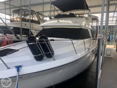 Sea Ray 380 Aft Cabin, 380, for sale