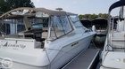 1990 Sea Ray Sundancer 420 - #2