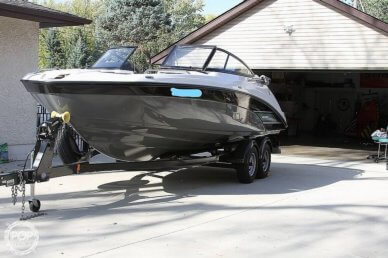 Yamaha SX210, 210, for sale - $45,600