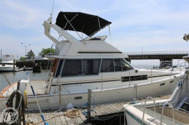 Bayliner 3870, 3870, for sale - $44,900