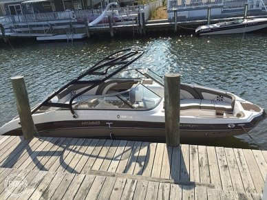 Yamaha 242 Limited S, 242, for sale - $38,500