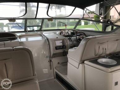 Regal Commodore 402, 402, for sale