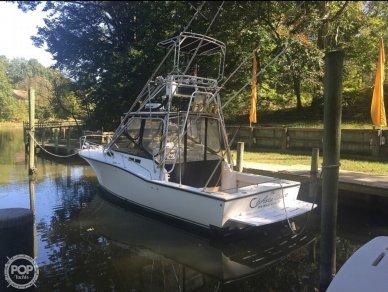 Carolina 28, 28, for sale - $33,400