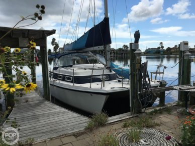 Endeavour Cat 30, 30, for sale - $37,500